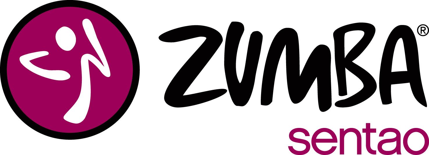 zumba sentao tm flava fitness down south